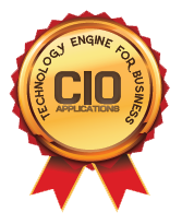 "Opu Labs Named to CIO Applications ""Top 25 Healthcare Solutions Providers 2019"""